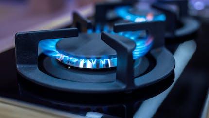 Incendies domestiques: mieux les comprendre pour mieux les éviter