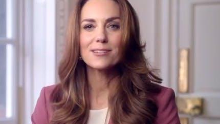 Kate Middleton voudrait un expert en crise de nerfs pour ses enfants !
