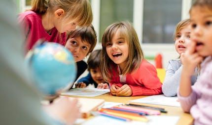 Ecole maternelle : les préconisations