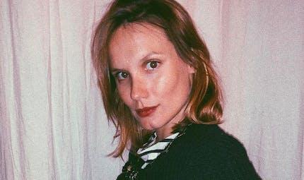 Naissance : Ana Girardot maman d'un petit garçon, découvrez son prénom
