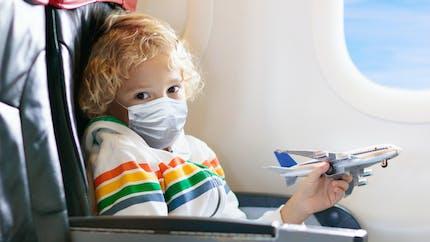 Une cagnotte pour qu'un enfant atteint du cancer visite le Nintendo World