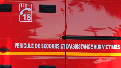 Seine-Maritime : six adultes et un bébé intoxiqués au monoxyde de carbone, les symptômes qui doivent alerter