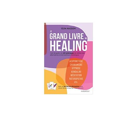 le Healing