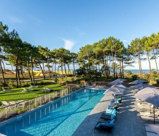 Club Med La Palmyre Atlantique 4 tridents (17)