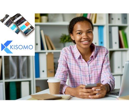 Education : Kisomo smartlearn