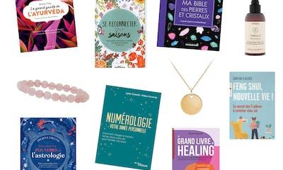 """Bien-être : 7 pratiques """"Feel Good"""", pour prendre soin de soi"""