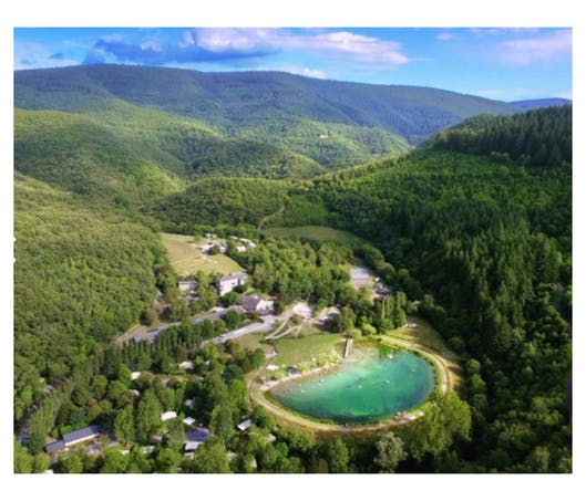 VVF Summer Camp Le Sud Aveyron (12)