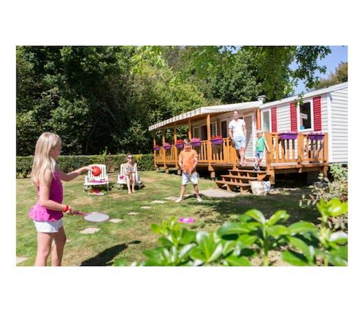 Camping Domaine de Litteau Siblu (14)