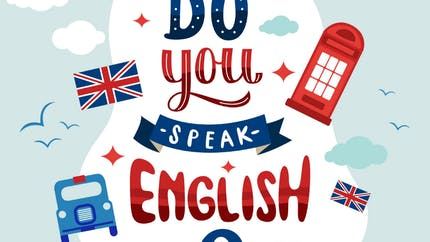 Apprendre l'anglais en s'amusant : le top des sites en ligne pour enfants !