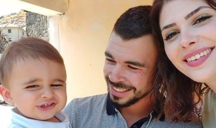 Etre mère au Portugal : le témoignage de Susana, maman d'Eder