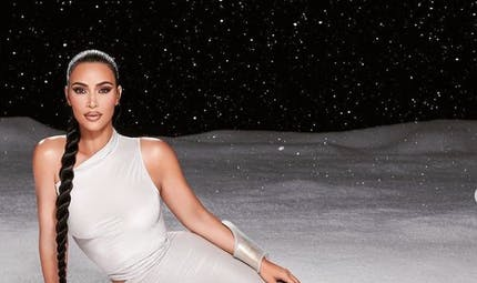 Kim Kardashian/Kanye West, c'est fini ?