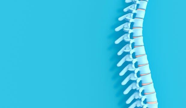 Spina-bifida : définition, symptômes, prise en charge