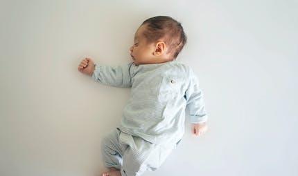 9 000 décès de nouveau-nés dans les maisons pour mères célibataires en Irlande
