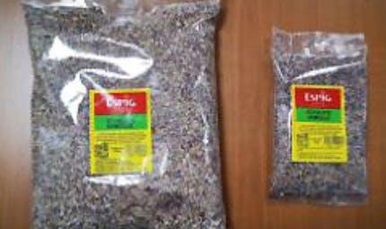 Rappel de produits : riz, échalotes, peluches, mousqueton de balançoire