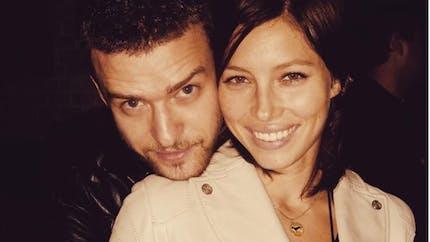 Jessica Biel et Justin Timberlake : quel est le prénom de leur deuxième enfant ?