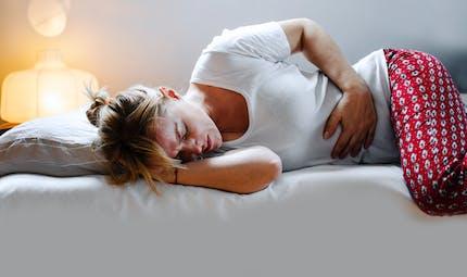 Troubles menstruels : les nouvelles recommandations de l'Agence du médicament pour le Lutéran et le Lutényl