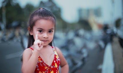 Les prénoms vietnamiens pour filles, un sortilège de douceur…