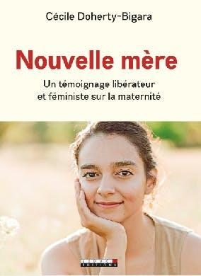 Cécile Doherty-Bigara