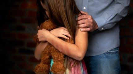 Témoignages : ils ont vécu un abus sexuel pendant leur enfance