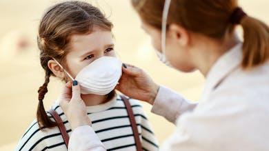 Coronavirus : grossesse, comment protéger les bébés, les enfants et les femmes allaitantes ?