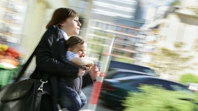 Parents en retard à la garderie : un maire met en place une amende allant de 5 à 50 €