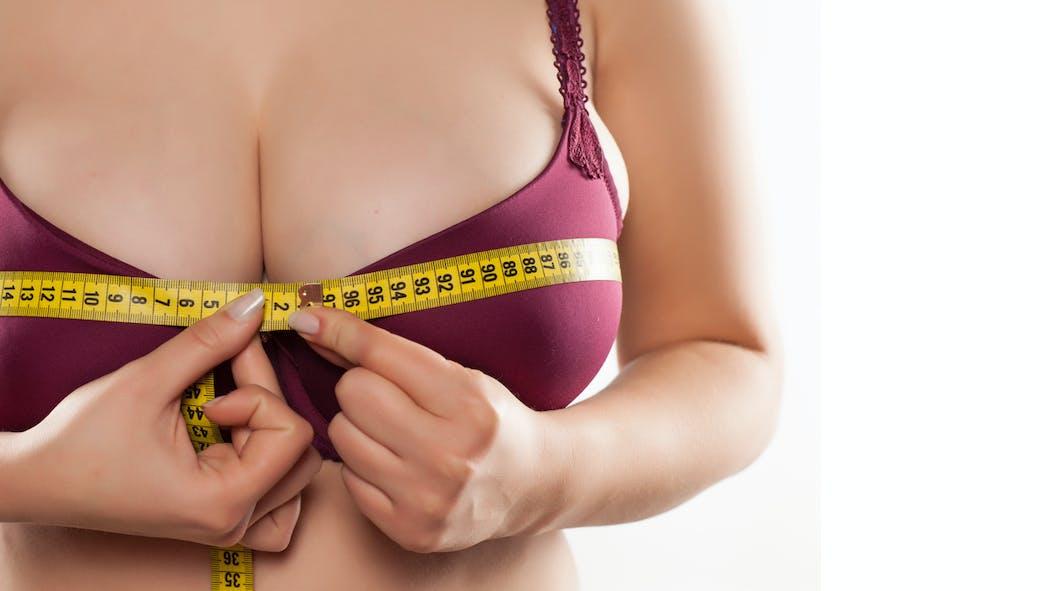 Réduction mammaire, grossesse et allaitement : ce qu'il faut savoir