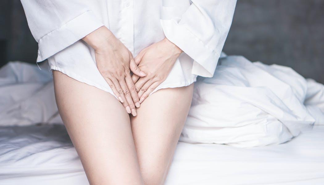 La masturbation soulage les douleurs liées aux règles, prouve une étude