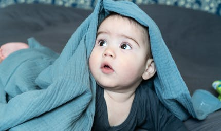 Et si on passait aux couches lavables ? 3 bonnes raisons d'adopter la couche lavable !