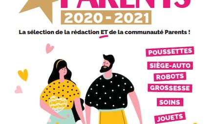 Le Guide Prix Parents 2020-2021