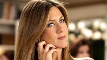 Jennifer Aniston bientôt maman pour la première fois ?