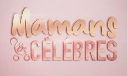 Mamans & Célèbres : une célèbre candidate de Secret Story rejoint le casting