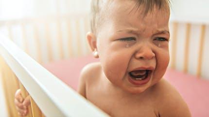 Des médecins retirent 200 billes magnétiques du ventre d'un enfant de 2 ans (et ça n'est pas un cas isolé)