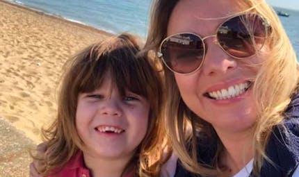 Autisme : un inconnu aide une maman à gérer la crise de son fils