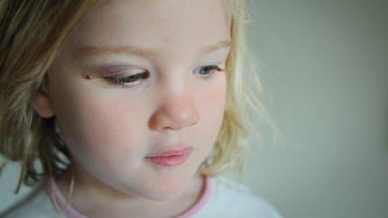 Maltraitances à enfant : un nouveau dispositif pour mieux les repérer