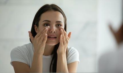 Hyperpigmentation : comment prévenir et traiter le masque de grossesse ?