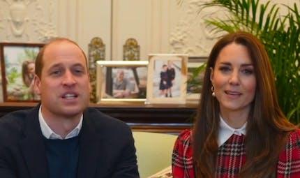 Kate Middleton : découvrez le prénom qu'elle aurait voulu donner à George
