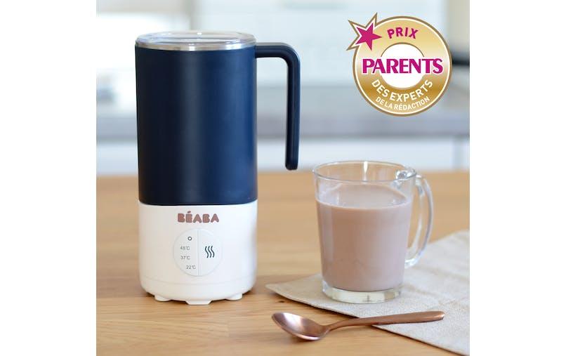Milk'Prep de BEABA