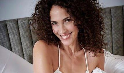 Linda Hardy en pré-ménopause : l'ancienne Miss brise le tabou
