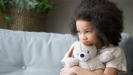 Le 119 Allô enfance en danger lance un tchat pour les mineurs