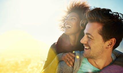 Couple : découvrez quel est le comportement qui renforce les liens amoureux, d'après une étude