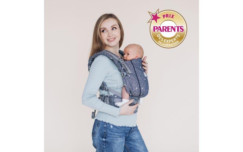 Porte-bébé One+ de LOVE & CARRY