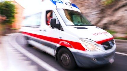 Accident de téléphérique en Italie : Eitan, 5 ans, seul rescapé, grâce à la dernière étreinte de son père
