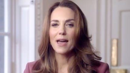 Kate Middleton : quelle est sa phrase fétiche pour apaiser ses enfants ?