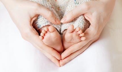 « Je vous vends mon bébé » : à Perpignan, un couple est arrêté et privé de son enfant suite à une mauvaise plaisanterie