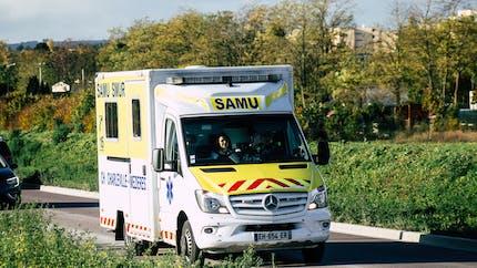 Panne des numéros d'urgence : un bébé de 28 mois décédé en Vendée