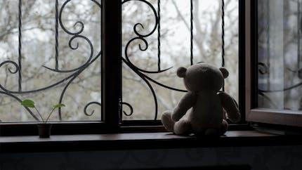 En France, un enfant disparaît toutes les 10 minutes. Vraiment ?