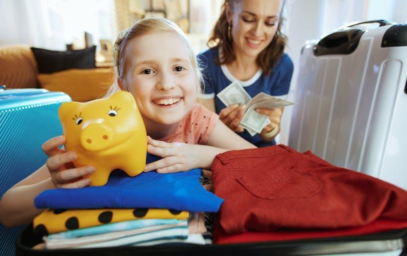 Vacances 2021 : toutes les aides qui existent pour partir cet été