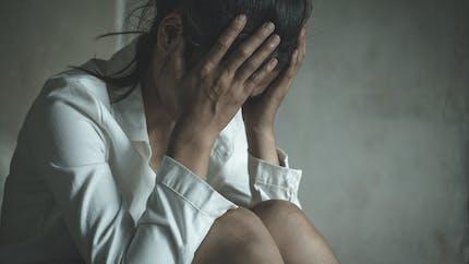Violences conjugales :  les associations bientôt présentes dans 3 hôpitaux parisiens