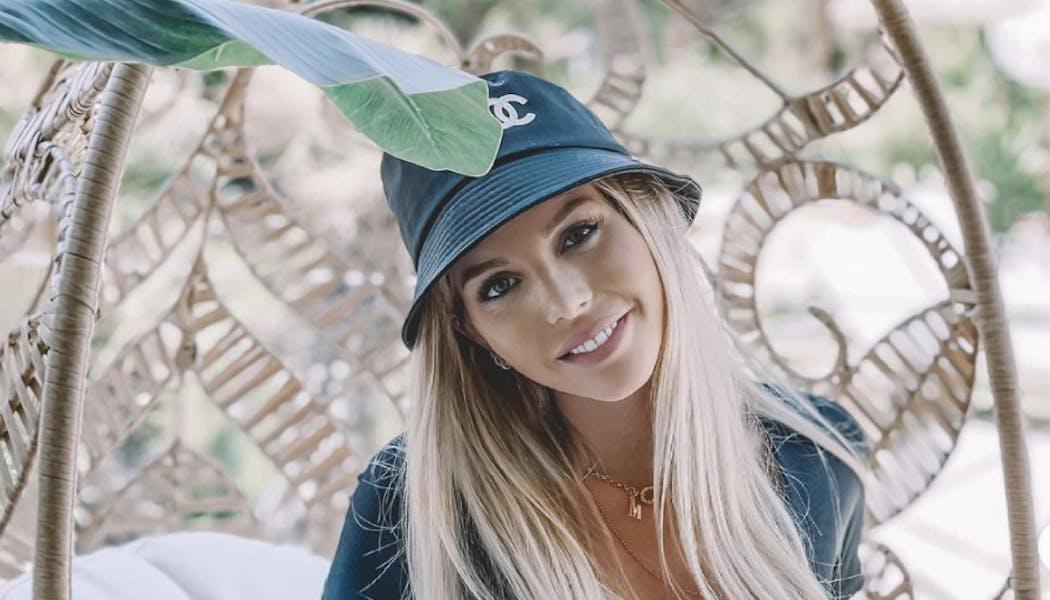 Jessica Thivenin : elle donne enfin de bonnes nouvelles de sa grossesse