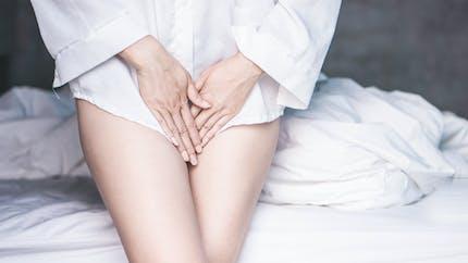 Prise en charge du prolapsus génital : les recommandations de la Haute Autorité de Santé